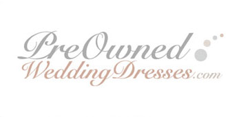 AWGS-Australia partner Pre-Owned Wedding Dresses.