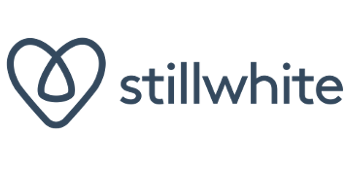 Stillwhite logo, a partner of AWGS.