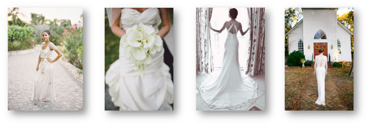 Wedding-Gown-Specialists-Spotlight